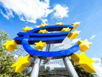 Разворот денежной политики Европы
