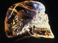 Тайна хрустальных черепов раскрыта