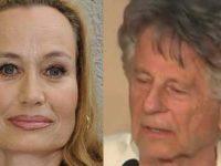 Романа Полански снова обвинили в изнасиловании