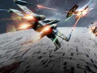 США  против демилитаризации космоса