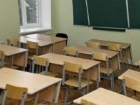 Школам Латвии грозит сокращение