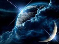 Минералогический состав мантии Луны
