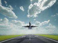 Изменение маркировки в аэропортах США