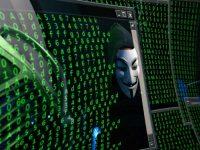 Новый вирус может «поломать» Интернет