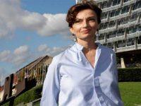 Одре Азуле избрана новым гендиректором ЮНЕСКО