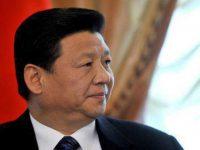 «Операция преемник» в Китае сорвалась