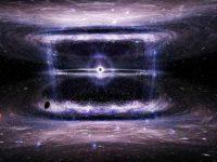 Новый взгляд на природу темной материи