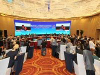 В Брюсселе столкнулись с проблемой Китая