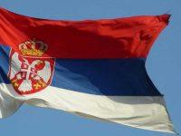 Сербский МИД недоволен украинским послом