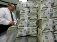 «Момент истины» для доллара