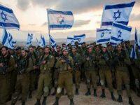 Израиль разжигает новую войну на Ближнем Востоке