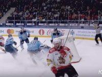 Госдума: участие КХЛ в Олимпиадах