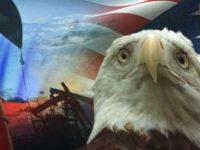 IEA прогнозирует нефтегазовое доминирование США