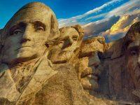 Вашингтон:  кто из президентов позорит США