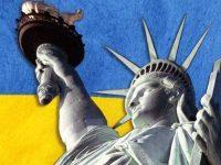 Конгресс США приговорил транзит газа через Украину