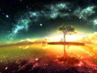 Околосмертный опыт ученого о рае