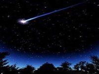 Ученые: почему взрываются метеориты