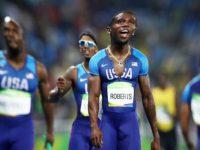 Американцам допинг - не допинг