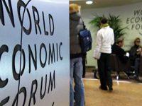 В Давосе делегация из США прячется от русских