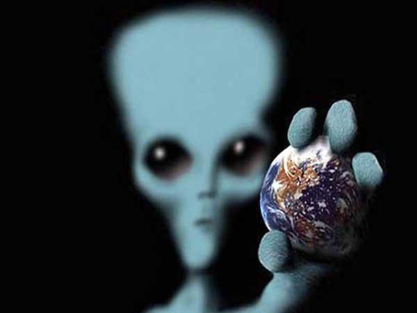 Чиновник открыл секрет Пентагона об инопланетянах
