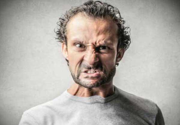Учёные: матом по стрессу