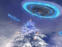 Земля: «каталог разумных цивилизаций»