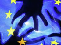 ЕС продлил на год санкции по Белоруссии