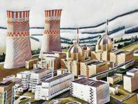 Турция: старт строительства АЭС «Аккую»