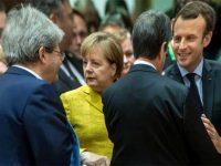 Брюссель - Варшава: процесс пошел