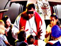 Сотни священников-педофилов в США