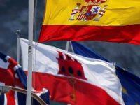 Испанская подножка Brexit-у