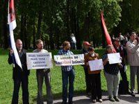 Литовский конвейер по изъятию детей