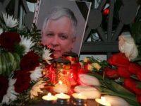 Валенса обвинил Качиньского в гибели его брата