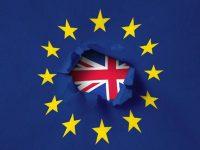 «Брекзит» даёт «Задний ход»