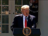 Торговая война Трампа с Китаем